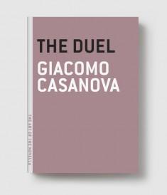 Casanova Duel mockup