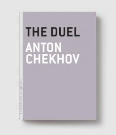 Chekhov Duel mockup