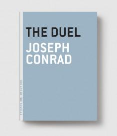 Conrad Duel mockup