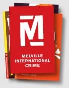 MIC-bundle-mockup-1-235x297