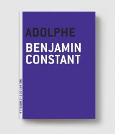 Adolphe