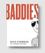 Baddies