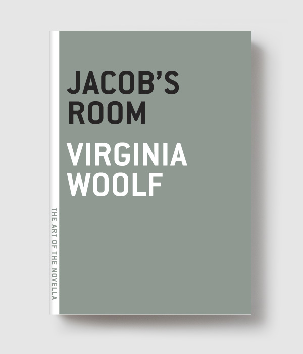 Focusing on Virginia Woolf and her circle, past and present