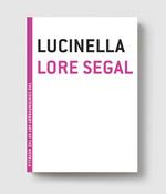 Lucinella