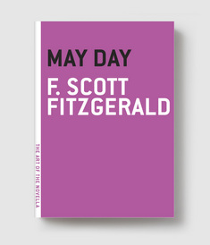 May Day 187 Melville House Books border=