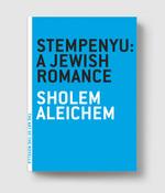 Stempenyu a Jewish Romance