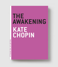 marriage in kate chopin s story of The story of an hour by kate chopin is a short story which was  who were unable to find happiness in marriage and motherhood, not because it's not.