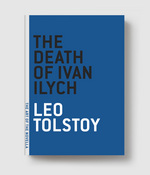an analysis of ivans life in the death of ivan ilych by leo tolstoy The death of ivan illych in the death of ivan ilych leo tolstoy conveys the psychological importance of the last, pivotal scene through the use of diction, symbolism, irony as ivan ilych suffers through his last moments on earth, tolstoy narrates this man's struggle to evolve and to ultimately realize his life was not perfect.