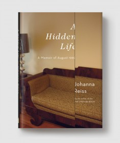A Hidden Life 187 Melville House Books