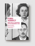 Final-Verdict