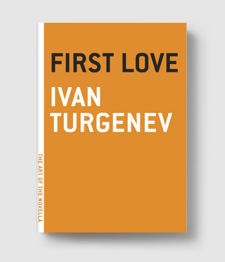 the theme of love in the russian novel first love by ivan turgenev First love by ivan turgenev recently i have found myself drawn to novels about looking back to the past, about nostalgia and youth i guess it is a sign that i am getting older or perhaps it is a consequence of the tough time i have been having in my personal life, where, without going into too many details, death has been on the agenda quite a .
