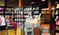 Celebrating Independent Bookstore Day