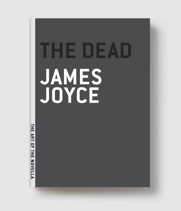The Dead Melville House Books