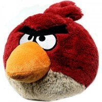 CORRECTION: Janet Maslin does not play Angry Birds