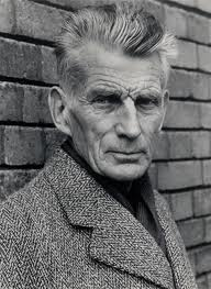 Beckett's Postwar Reading List