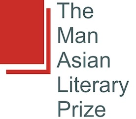 2011 Man Asian Literary Prize longlist includes two Melville House titles