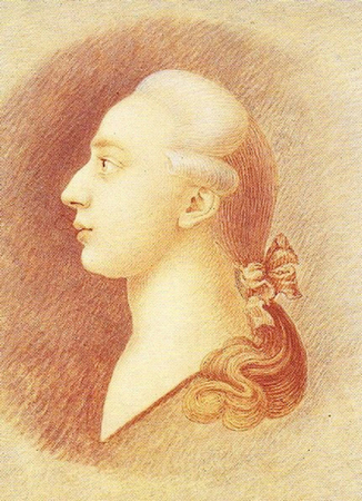 Casanova: The serial seducing feminist