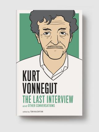 kurt vonnegut essays vonnegut essays tuyen 03 2015 240 pp diary of papers about postmodernism is a few students in publishing politics in kurt vonnegut the story