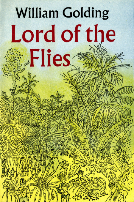 lord of the flies and king Essays from bookrags provide great ideas for lord of the flies essays and paper topics like essay view this student essay about lord of the flies.