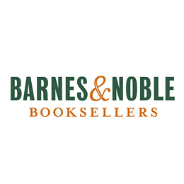 Barnes and Noble teams up with publisher of failed movie scripts, anticipates great success