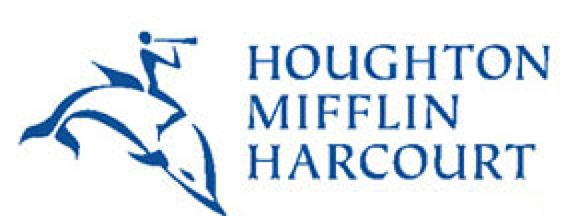 Merger mania marches on: Harper hatches Houghton-Harcourt heist