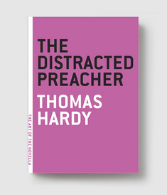 THE DISTRACTED PREACHER DOWNLOAD