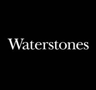 James Daunt takes possession of Waterstone's punctuation