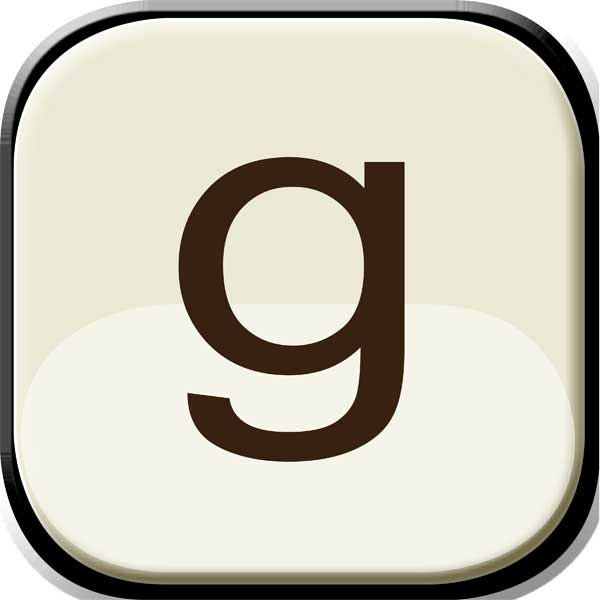 """Goodreads quits sourcing data from """"restrictive"""" Amazon"""