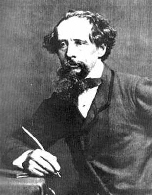 Are we too stupid to read Dickens?