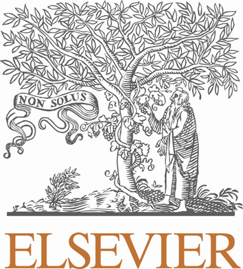 "5,000 profs join boycott of Elsevier publications in international ""academic spring"""
