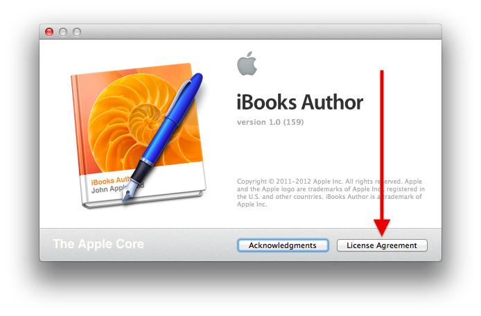 Chinese regulators shut down Apple's iBooks and iMovie services