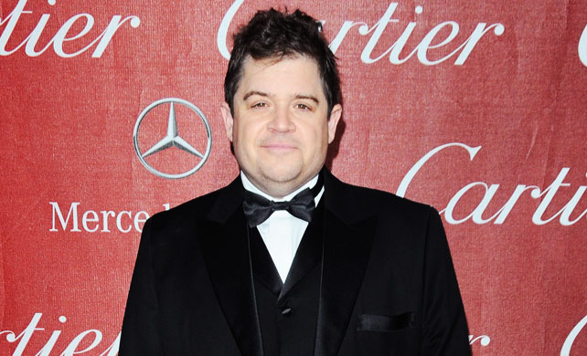 Patton Oswalt on Derek Raymond, and other Melville International Crime news
