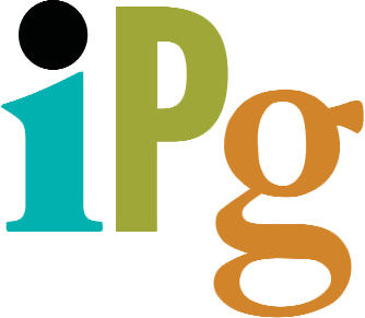 IPG publisher says industry is in a state of 'undeclared war'