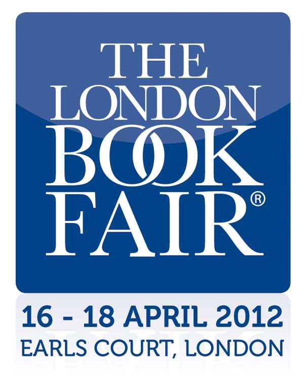 The London Book Fair's China Problem