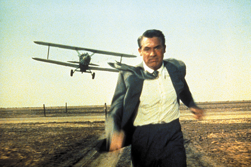Classic movies on your e-reader