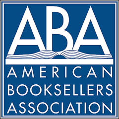 Regional bookseller associations join fight against DOJ support of Amazon