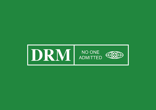 Losing DRM hasn't hurt Tor's profits