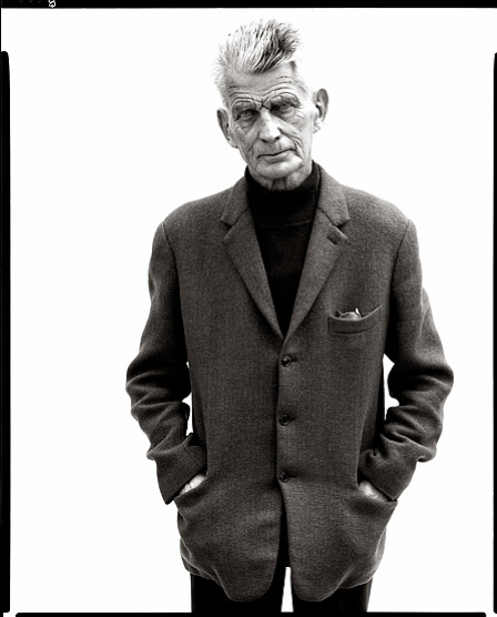 Video: Happy Birthday, Samuel Beckett