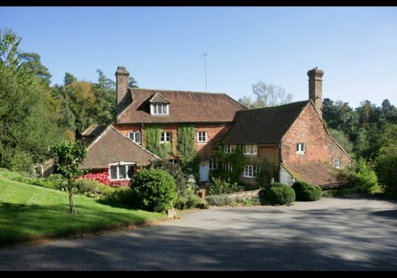Winnie The Pooh House For Sale Mobylives