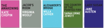 Five books, <em>and</em> a letter from <strong>Melville House</strong>, for Mother's Day ...