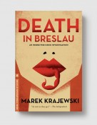 Death in Breslau PB