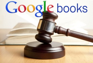 Seven years after filing, judge says authors' lawsuit against Google for theft of copyright should go forward