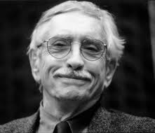 Edward Albee: How to piss off a translator