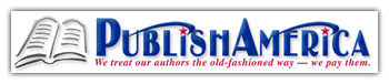 Class action launched against alleged ripoff publisher, PublishAmerica