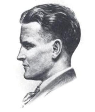 <em>The New Yorker</em> publishes the F. Scott Fitzgerald story it rejected 76 years ago