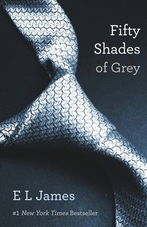 Notes on design: Fifty shades of imitation