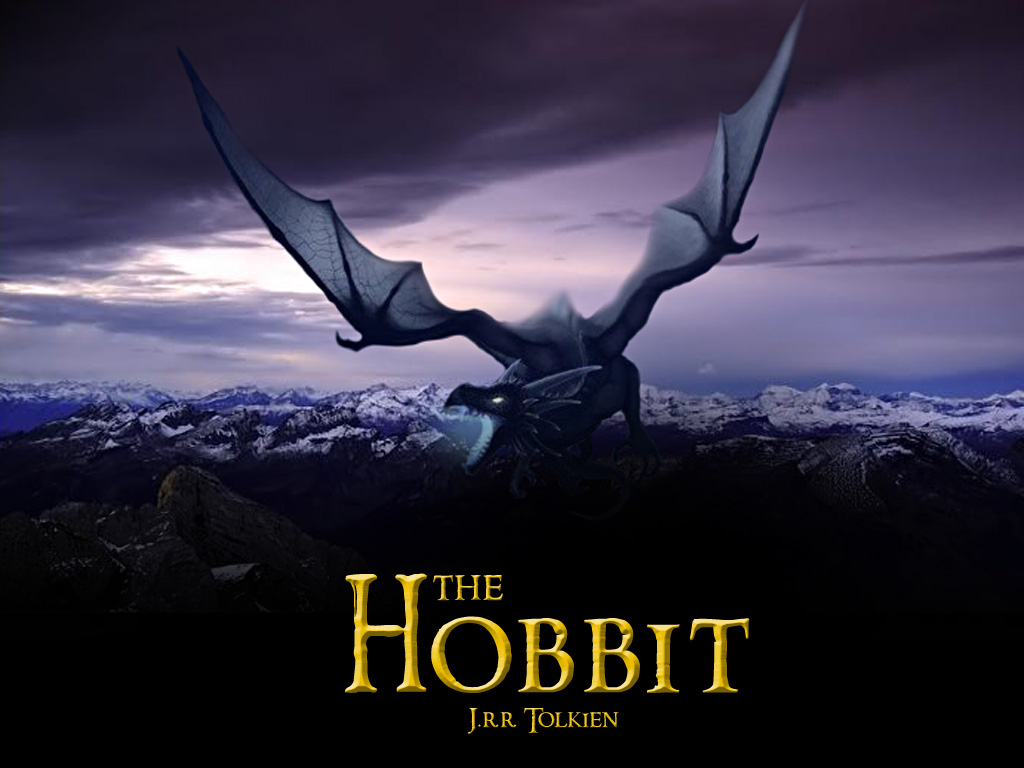 Could Peter Jackson turn <em>The Hobbit</em> into a trilogy?