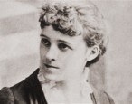 """The Strong Beat of Life"" by Edith Wharton"