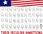 Forty-Four Stories </br>about Our Forty-Four Presidents