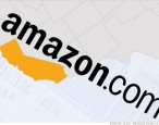 Amazon tax cheating ends in California